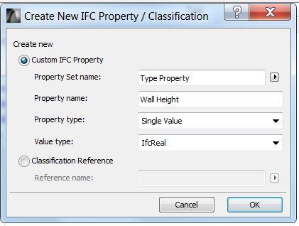 IFC Scheme 2
